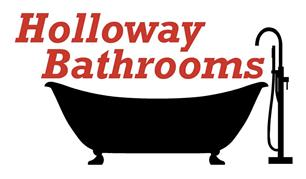 Holloway Bathrooms (Plumbing & Heating)