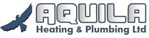 Aquila Heating & Plumbing Ltd