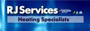 R J Services