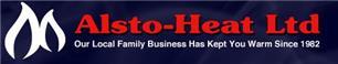 Alsto-Heat Ltd