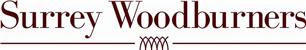 Surrey Woodburners Ltd