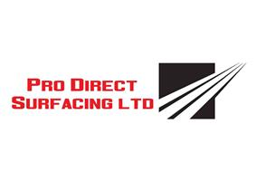 Pro Direct Surfacing Limited