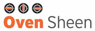 Oven Sheen Ltd