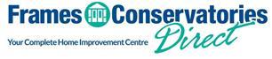 Frames Conservatories Direct Ltd