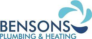 Bensons Plumbing & Heating Ltd