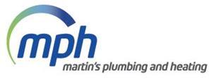 Martin's Plumbing & Heating