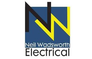 Neil Wadsworth Electrical Ltd