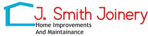 J Smith Joinery