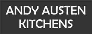 Andy Austen Kitchens