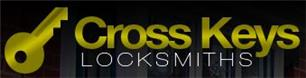 Cross Keys Locksmiths