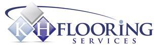 KH Flooring Services