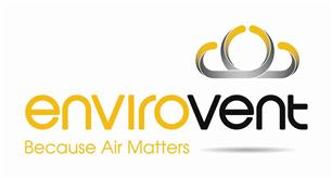 Envirovent Croydon, North Surrey, West Kent & East Sussex