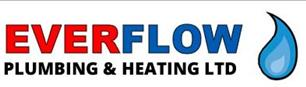 Everflow Plumbing & Heating