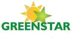 Greenstar  Property Services Ltd