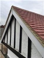 Prestige Plastics & Roofing