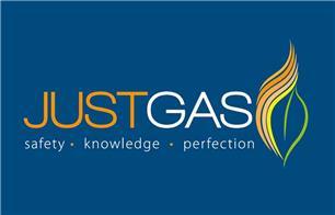 Just Gas Ltd