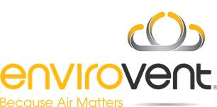 Envirovent West Midlands, Warwickshire & Gloucestershire