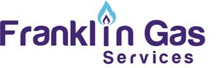 Franklins Heating & Plumbing