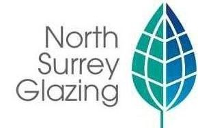 North Surrey Glazing