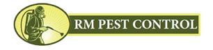 RM Pest Control