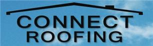 Connect Roofing