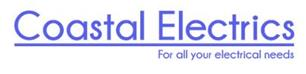 Coastal Electrics