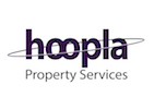 Hoopla Property Services