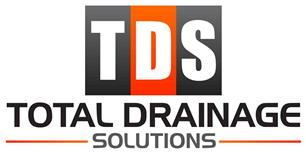 Total Drainage Solutions (Oxted)