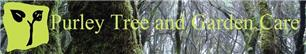 Purley Tree And Garden Care