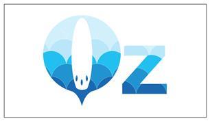 Oz Plumbing & Heating Services Ltd