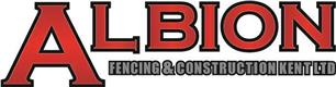 Albion Fencing  & Construction Kent Ltd