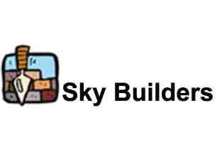 Sky Builders