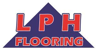 LPH Flooring Limited