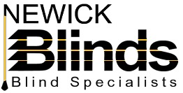 Newick Blinds