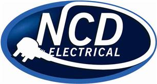 NCD Electrical (Dorset) Ltd