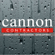 Cannon Contracting Limited