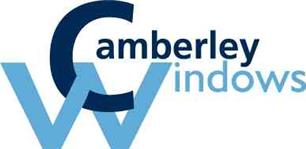 Camberley Windows Limited