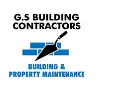 G.S. Building Contractors