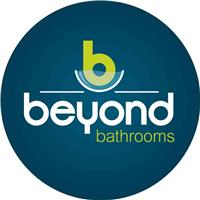Beyond Bathrooms Limited