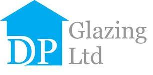 DP Glazing Ltd