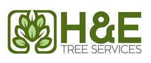 H & E Tree Services