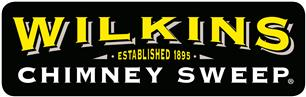 Wilkins Chimney Sweep (North Hants)