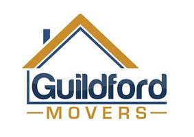 Guildford Movers
