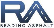 Reading Asphalt Company