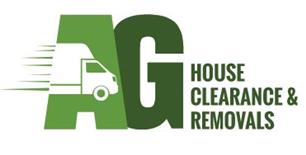 AG House Clearance & Removals