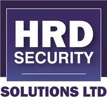 HRD Security Solutions Ltd