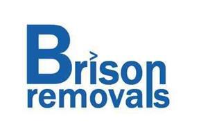 Brison Removals