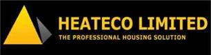 Heateco Limited