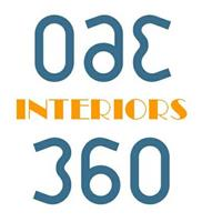 Interiors 360 Limited