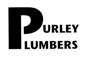 Purley Plumbers
